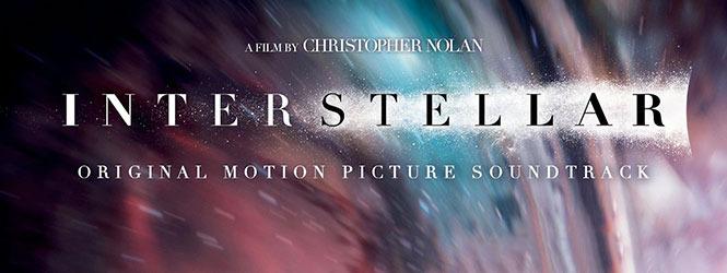 Interstellar Main Theme (Extended) – Hans Zimmer