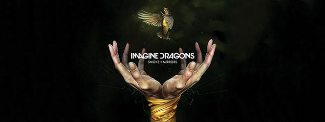 Thief – Imagine Dragons