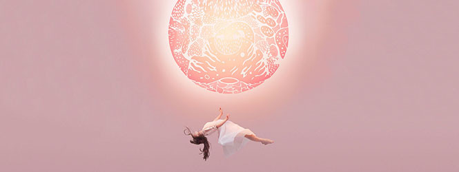 Bodyache – Purity Ring