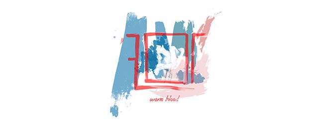 Warm Blood – Flor