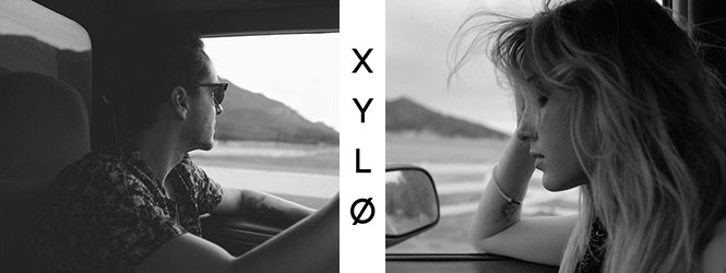 Afterlife – XYLØ