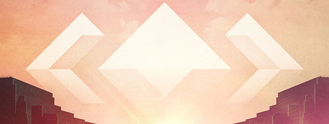 Pay No Mind – Madeon ft. Passion Pit