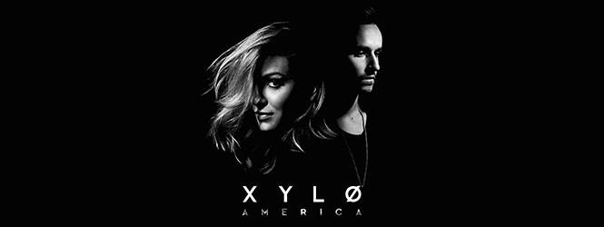 America – XYLØ