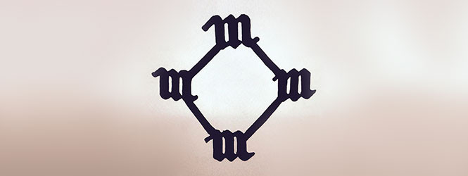 All Day – Kanye West ft. Theophilus London, Allan Kingdom & Paul McCartney